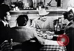 Image of training film United States USA, 1943, second 34 stock footage video 65675032582