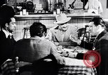 Image of training film United States USA, 1943, second 35 stock footage video 65675032582