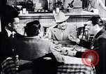 Image of training film United States USA, 1943, second 36 stock footage video 65675032582
