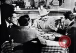 Image of training film United States USA, 1943, second 37 stock footage video 65675032582