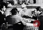 Image of training film United States USA, 1943, second 38 stock footage video 65675032582