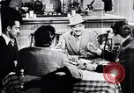 Image of training film United States USA, 1943, second 39 stock footage video 65675032582