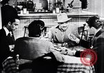 Image of training film United States USA, 1943, second 40 stock footage video 65675032582