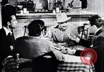 Image of training film United States USA, 1943, second 41 stock footage video 65675032582