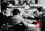 Image of training film United States USA, 1943, second 42 stock footage video 65675032582