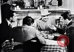 Image of training film United States USA, 1943, second 43 stock footage video 65675032582