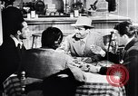 Image of training film United States USA, 1943, second 44 stock footage video 65675032582