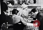 Image of training film United States USA, 1943, second 47 stock footage video 65675032582