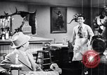 Image of training film United States USA, 1943, second 51 stock footage video 65675032582