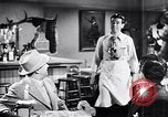 Image of training film United States USA, 1943, second 52 stock footage video 65675032582