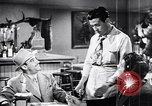Image of training film United States USA, 1943, second 56 stock footage video 65675032582