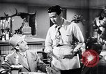 Image of training film United States USA, 1943, second 58 stock footage video 65675032582