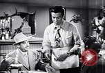 Image of training film United States USA, 1943, second 59 stock footage video 65675032582