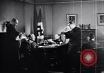 Image of training film Germany, 1943, second 3 stock footage video 65675032583