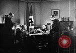 Image of training film Germany, 1943, second 5 stock footage video 65675032583