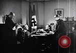 Image of training film Germany, 1943, second 6 stock footage video 65675032583