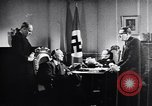 Image of training film Germany, 1943, second 7 stock footage video 65675032583