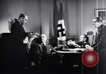 Image of training film Germany, 1943, second 8 stock footage video 65675032583