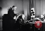 Image of training film Germany, 1943, second 9 stock footage video 65675032583
