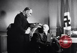 Image of training film Germany, 1943, second 10 stock footage video 65675032583