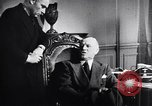 Image of training film Germany, 1943, second 12 stock footage video 65675032583
