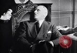 Image of training film Germany, 1943, second 24 stock footage video 65675032583