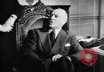 Image of training film Germany, 1943, second 27 stock footage video 65675032583