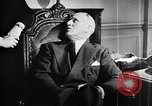 Image of training film Germany, 1943, second 29 stock footage video 65675032583