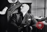 Image of training film Germany, 1943, second 30 stock footage video 65675032583