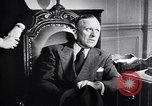 Image of training film Germany, 1943, second 32 stock footage video 65675032583