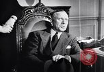 Image of training film Germany, 1943, second 33 stock footage video 65675032583