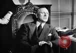Image of training film Germany, 1943, second 34 stock footage video 65675032583