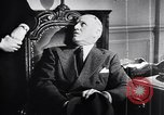 Image of training film Germany, 1943, second 37 stock footage video 65675032583