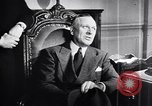 Image of training film Germany, 1943, second 41 stock footage video 65675032583