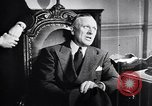 Image of training film Germany, 1943, second 42 stock footage video 65675032583