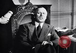 Image of training film Germany, 1943, second 45 stock footage video 65675032583