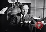 Image of training film Germany, 1943, second 49 stock footage video 65675032583