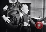 Image of training film Germany, 1943, second 51 stock footage video 65675032583