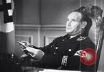 Image of training film Germany, 1943, second 54 stock footage video 65675032583