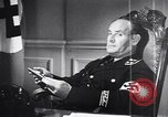 Image of training film Germany, 1943, second 56 stock footage video 65675032583