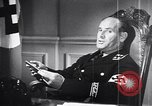 Image of training film Germany, 1943, second 59 stock footage video 65675032583