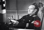 Image of training film Germany, 1943, second 60 stock footage video 65675032583