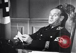 Image of training film Germany, 1943, second 62 stock footage video 65675032583