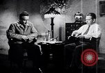 Image of training film United States USA, 1943, second 2 stock footage video 65675032585