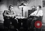 Image of training film United States USA, 1943, second 7 stock footage video 65675032585