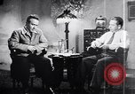 Image of training film United States USA, 1943, second 9 stock footage video 65675032585
