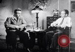 Image of training film United States USA, 1943, second 11 stock footage video 65675032585