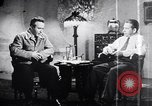 Image of training film United States USA, 1943, second 13 stock footage video 65675032585