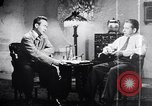 Image of training film United States USA, 1943, second 14 stock footage video 65675032585