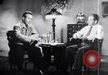 Image of training film United States USA, 1943, second 15 stock footage video 65675032585